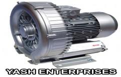 Blower by Yash Enterprises