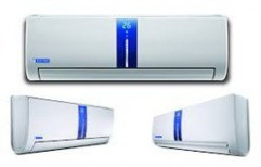 Bluestar Inverter Split by Shree Enterprises