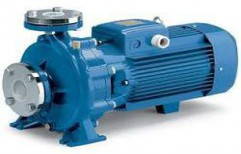 Centrifugal Water Pump by SP Trader