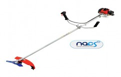 Grass Trimmer 2 Stroke and 4 Stroke by NACS India