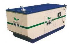 Kirloskar by Summit Engineering Corporation