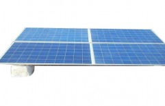 On Grid Solar Power System by Pacific Enterprises