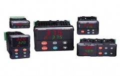 PID Controllers by Ecosys Efficiencies Private Limited