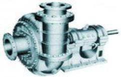 Slurry Pumps by Fluid-O-Tech Enterprise