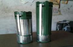 V6 Submersible Pump by Pre Tech Pump