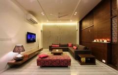 Wooden Furniture by Vir Krupa Engineers