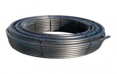 50mm HDPE Pipe by Hariom Sanitary
