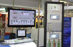 Automation Controller by Crompton Greaves Limited