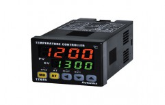 Autonics Temperature Controller, PID Controller by Ecosys Efficiencies Private Limited