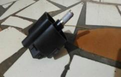 C R D I  Injector & Pump Spear Parts by Sahu Enterprises