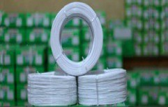 Copper Submersible Winding Wire by Excel Metal Industries