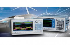 Data Acquisition Recorders by Ecosys Efficiencies Private Limited