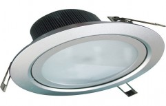 LED Down Light by Hinata Solar Energy Tech Private Limited