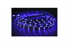 LED Strip Light by Meetansh Enterprises Pvt. Ltd.