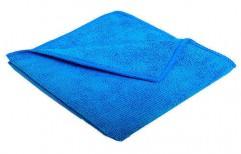 Microfiber Cloth by NACS India
