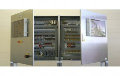 Panel Engineering Services by Ecosys Efficiencies Private Limited