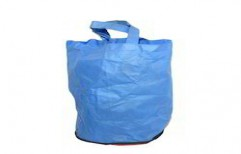 Promotional Shopping Bag by S K Enterprise
