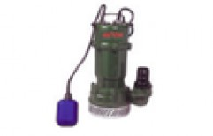 Severage Pump Set by Arise India Limited