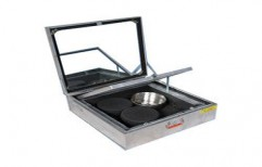 Solar Cooker by Shree Enterprises