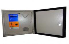 Solar Pump Controller by Vishwjeet Green Power Technology Pvt. Ltd.