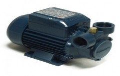 Water Pump for Electric Boiler by Garment Care