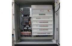 1 HP Solar Control Panel by Shiv Shakti Enterprise
