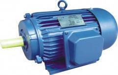 AC Induction Motor by Shiv Shakti Enterprise