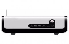 Automatic Power Inverter by Hinata Solar Energy Tech Private Limited