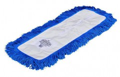 Dry Mop Refill by NACS India