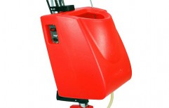 Foam Generator (for Carpet Cleaning) by NACS India