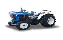 Force Agricultural Tractor by Sharma Traders