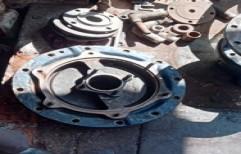 Industrial Pump by Vishwakarma Engineers