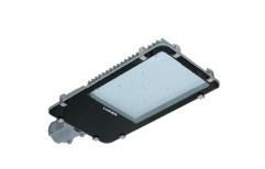 LED Street Light by Hinata Solar Energy Tech Private Limited