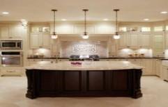 Modular Kitchen by Sk Enterprises