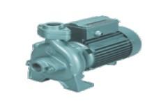 Regenerative Monoset Pumps by Electrical Motor House
