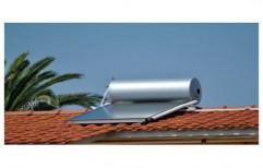Solar Water Heater by Shree Enterprises