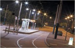 Street  Lighting & Wiring Services by Quality Enterprises
