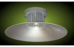 Syska LED High Bay Light by Ecosys Efficiencies Private Limited