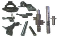 Transmission Components by Wind Tech