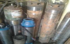 V6 Submersible Pump by Sai Sindu Electrical & Engineering Works