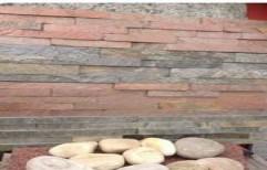 Wall Cladding by Stone World