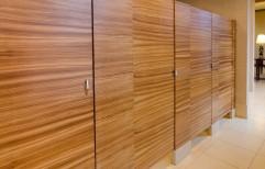 Wood Laminates by Manas Laminates