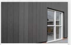 Wood Plastic Composite Sheet by Alcob Systems Pvt Ltd