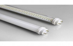 18W Tube Light by Meetansh Enterprises Pvt. Ltd.