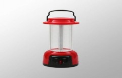 9W LED Lantern by Meetansh Enterprises Pvt. Ltd.