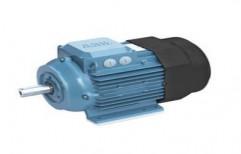 ABB Electric Motor by Yamuna Trading