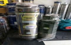Agricultural Pump by Klaskor Pvt Ltd