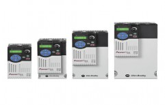 Allen Bradley VFD by Ecosys Efficiencies Private Limited