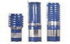Borewell Submersible Pump by Supreme Traders