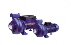 Centrifugal Pump Set by Arise India Limited
